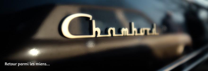 Chambord-slider