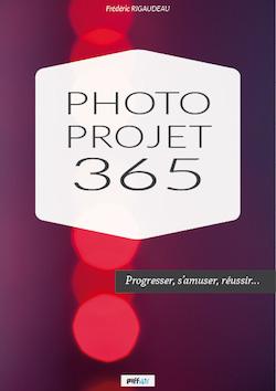 Couverture - Edition 1 - Définitif - 250px