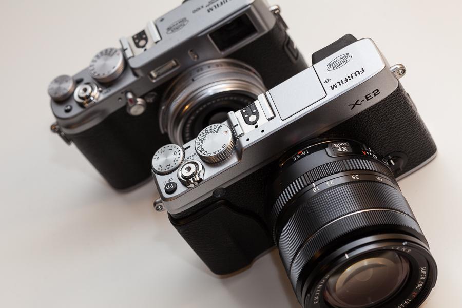 Fuji-XE2-b