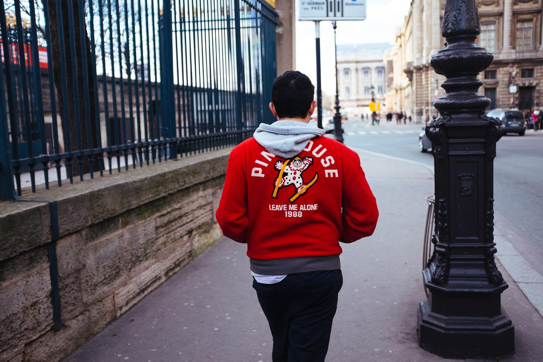 Street_08